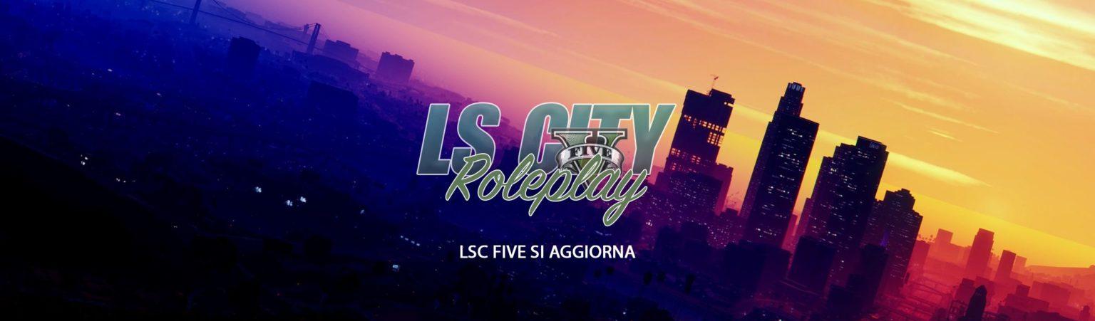 lscfivesiaggiorna-1